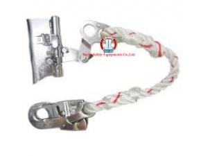 khóa an toàn